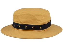 Ration III Maize Bucket - Brixton