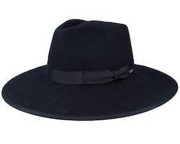 Jo Rancher Black Hat - Brixton