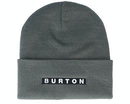 All 80 Castlerock Cuff - Burton