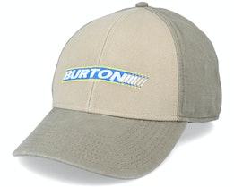 Treehopper Kelp Adjustable - Burton