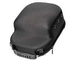 Carrier Case 6-pack Black - Flexfit