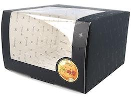 Dragonball Z Gift Box Black - Capslab
