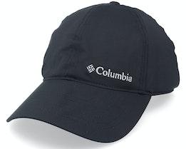 Coolhead Ii Ball Black Adjustable - Columbia