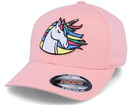 Kids Rainbow Unicorn Pink - Unicorns