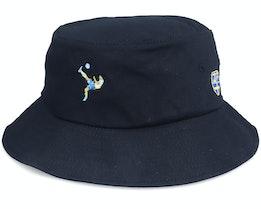 Zweden Black Bucket - Forza