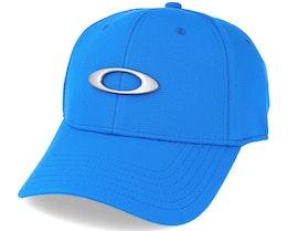 Tincan Blue Flexfit - Oakley