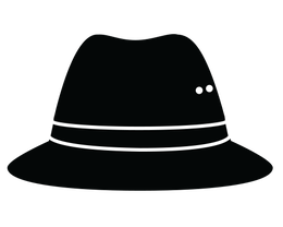 Traveler Hats