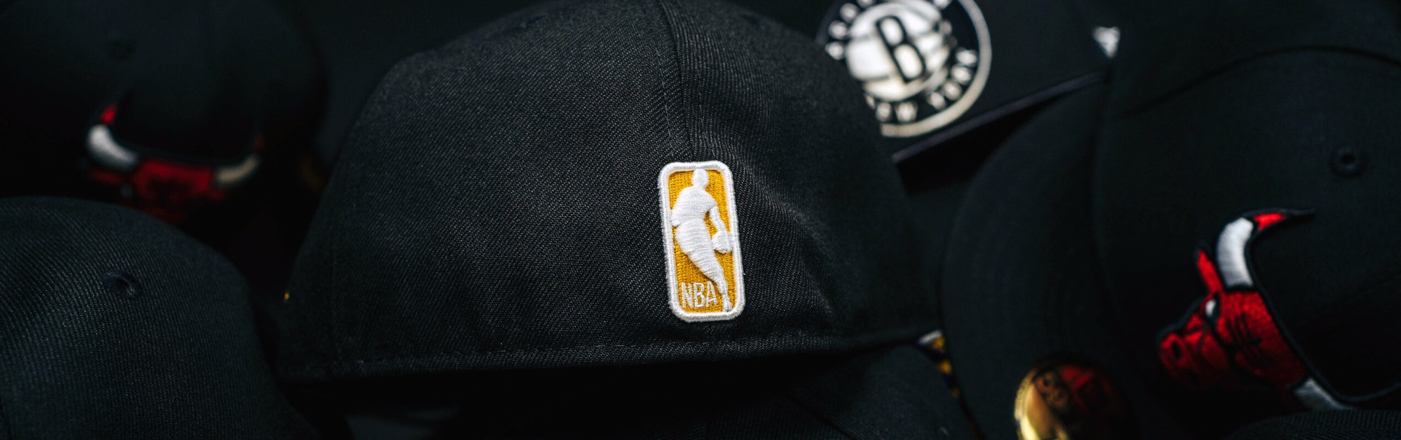 Hatstore Exclusive x 59Fifty NBA