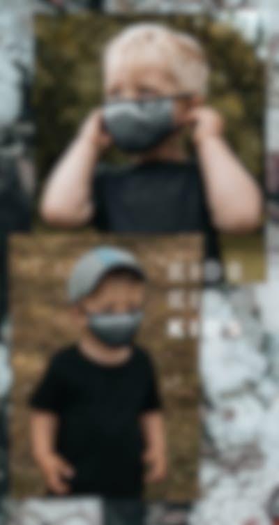 Hatstore | Face Masks--mobile