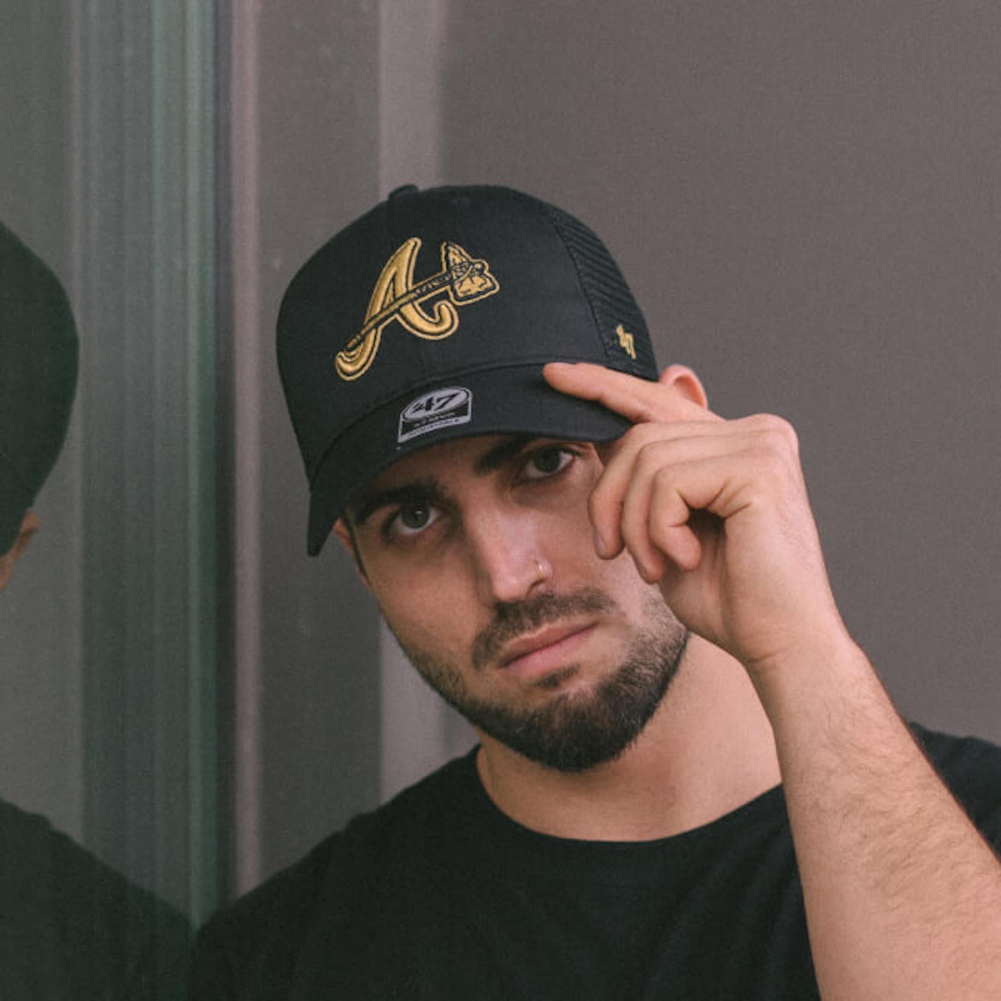 Hatstore x '47 MLB Fall 2020