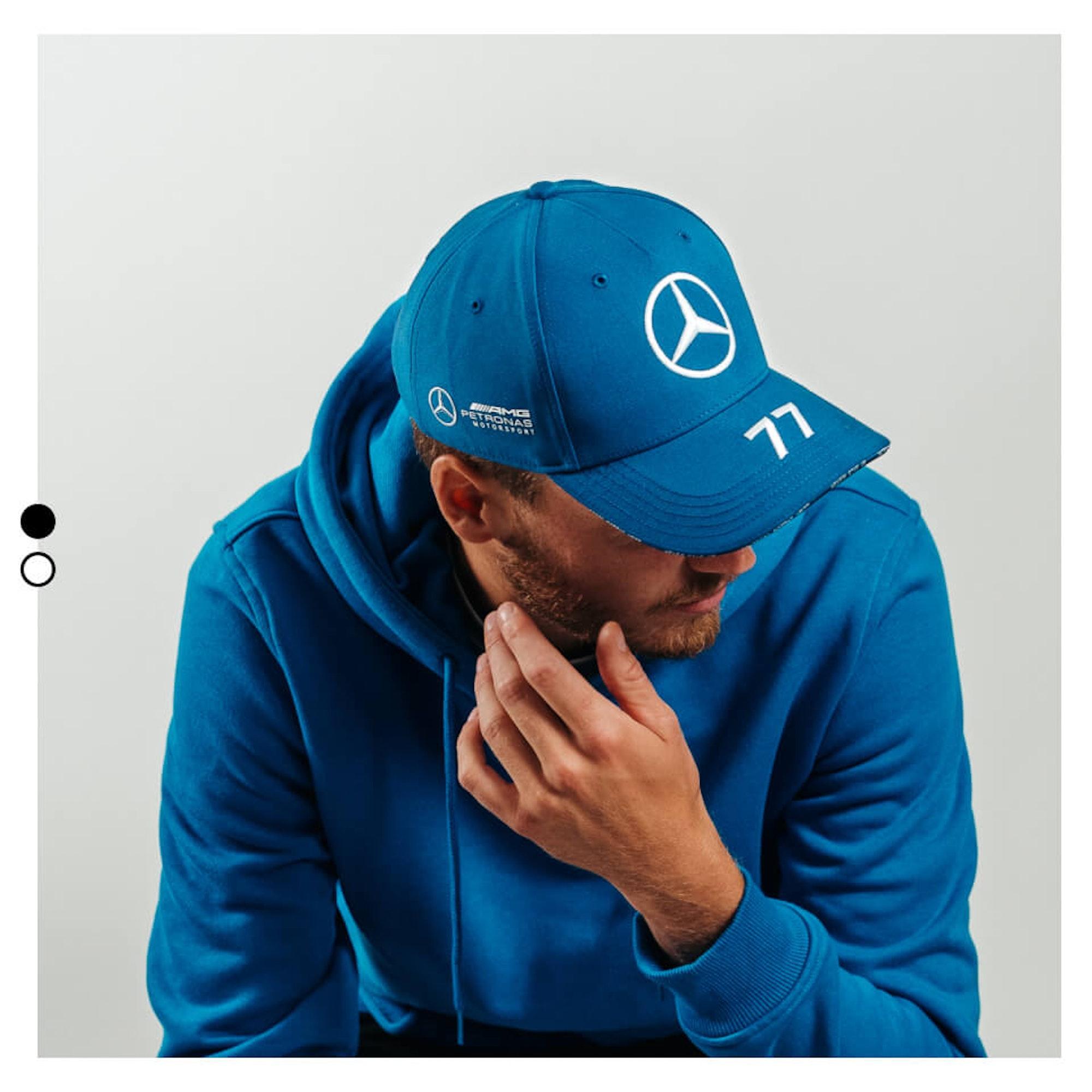Hatstore x Formula One Fall 2020
